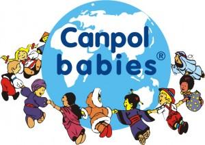 logo-Canpol